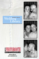 06-27-11 Wedding Library