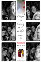 04-16-12 Great Bridal Expo